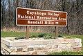 Kendal Hills Sign.jpg
