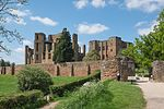 Kenilworth Castle 2016.jpg