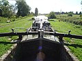 Kennet and Avon Canal - geograph.org.uk - 86824.jpg