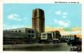 Kentucky State Reformatory La Grange KY c1940.png