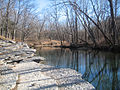 Kenwood creek ok.jpg