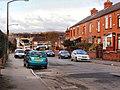 Kenyon Lane - geograph.org.uk - 1700878.jpg