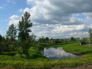 Chudovsky District District in Novgorod Oblast, Russia