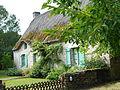 Kerhinet, maison traditionnelle 19.JPG