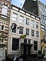 Kerkstraat 41 Amsterdam.jpg