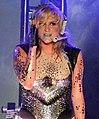 Kesha, 2011.jpg