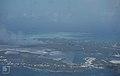 Key Biscayne and bush fire. Miami (37983500135).jpg