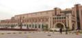 Khalidiyah mall.png