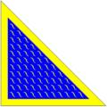 Khalsa flag.png