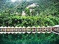 Khao Sok National Park - panoramio (1).jpg