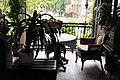 "Kherson, Cafe ""Nostalgia"". Херсон, Кафе ""Ностальжи"" - panoramio - 7777777kz (1).jpg"