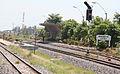 Khlong Phutsa railway station.jpg