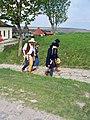 Khotyn, Ukraine (26101190123).jpg
