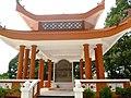 Kiến trúc nhà Bia tưởng niệm ở nhà tù Phú Lợi-Bình Dương (5).jpg
