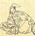 Ki no Tsurayuki.jpg
