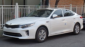 Kia K5 2nd Generation Without Numberplate 3 (cropped).jpg