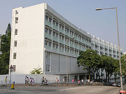 Kiangsu-Chekiang College (full view).jpg