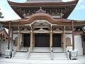 Kiasenji Kobe Fukuhara3 Hondou.jpg