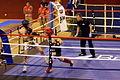 Kick Boxing Brest 09 02 2014 020.JPG