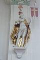 Kicklingen Unsere Liebe Frau im Moos Christus 995.JPG