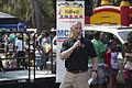 Kid's Fest 2014 140405-M-VR358-103.jpg