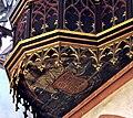Kiedrich Pfarrkirche Orgel Wappen.jpg
