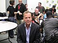 Kiefer Sutherland Comic-Con 2009.jpg