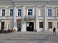 Kielce, Rynek 5 (2) (jw14).JPG