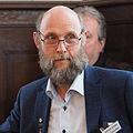Kierspe Ortsheimatpfleger Ulrich Finke.jpg