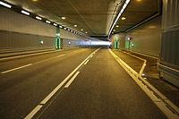 Kiesselbach-tunnel IMG 0988b.JPG