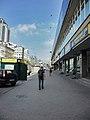 Kiev. August 2012 - panoramio (73).jpg