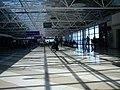 Kiev borispol airport terminal f - panoramio (2).jpg