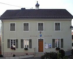 Kiffis, Mairie-école.jpg