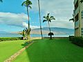 Kihei Maui, Hawaii - panoramio (2).jpg