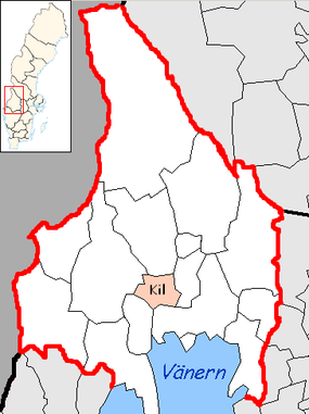 Kil Municipality in Värmland County.png