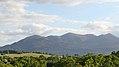 Killarney National Park, Co. Kerry (506413) (26845789673).jpg