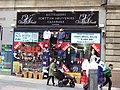 Kilt shop, Edinburgh - DSC06188.JPG