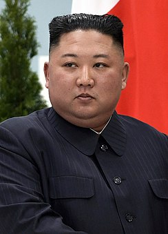 Kim Jong-un April 2019 (cropped).jpg