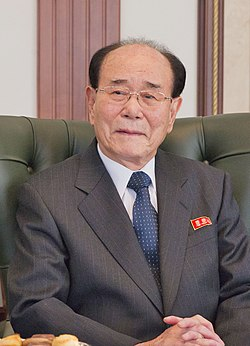 Kim Yong-nam in Moscow (cropped).jpg