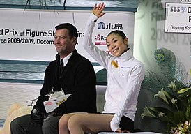 Kim and Orser by Carmichael.jpg