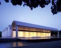 Kimbell Art Museum, Fort Worth, Texas LCCN2011631632.tif