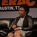 Kimberly Bryant, Black Girls Code @ SXSW 2016.jpg