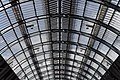 King's Cross railway station MMB C8.jpg