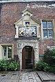 King's Manor York 4.jpg