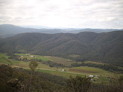 KingValleyPowerLookout.JPG
