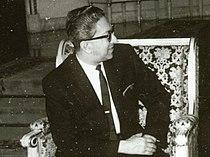 King Gyanendra.jpg