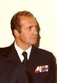 King Juan Carlos Navy (Cropped).png