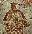 King Moses George of Makuria.jpg
