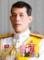 King Rama X official (crop) 2.png