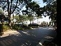 King Wan Street Playground.JPG